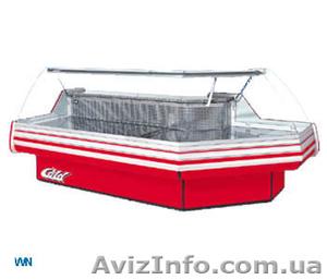 Холодильное и морозильное оборудование - Изображение #10, Объявление #599551