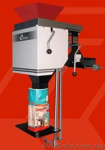 Дозатор весовой ДВСВ-S - Изображение #1, Объявление #927024