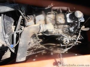 Продаем колесный экскаватор Fiat Kobelco E-175W Evolution, 0,93 м3, 2005 г.в. - Изображение #10, Объявление #1562735