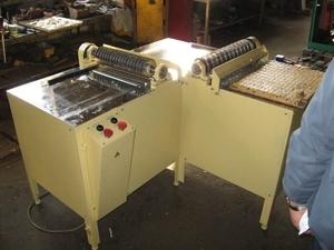 Машина для резки грильяжных масс МР-650  - Изображение #1, Объявление #1682445