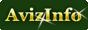 Украинская Доска БЕСПЛАТНЫХ Объявлений AvizInfo.com.ua, Черкассы