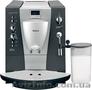 Кофемашины - чистка,  техническое обслуживание,  ремонт