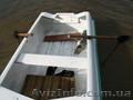 Романтика лодка продам