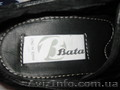 Bata(made in italy)