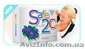 Зрение под защитой - Safe2Ce