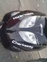 Продам скутер Viper Shtorm 150 CC