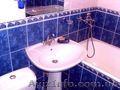 1-2-3-комнатные квартиры посуточно в Черкассах, Объявление #151437