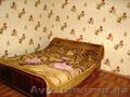1-2-3  комнатные квартиры посуточно в Черкассах