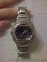 Часы Casio 2737
