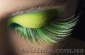 Профессиональный макияж,  Черкассы