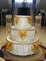 Шоу-торт на Вашем празднике, Объявление #240703