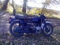 Продам мотоцикл Днепр11!