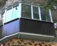 Продам  Металопластиковые окна,  балконы на любой кошелёк.
