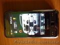 ПРОДАМ Samsung I900