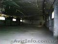 Аренда склада в Черкассах, Объявление #325904