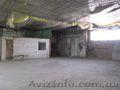 Аренда склада в Черкассах - Изображение #2, Объявление #325904