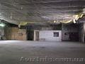 Аренда склада в Черкассах - Изображение #3, Объявление #325904