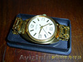 Наручные часы восток 2409 A новые сделано в СССР