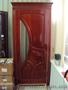 двери в Черкассах