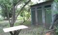 Продам дачный участок с домиком в Каменке