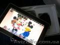 Планшет Tablet pc10.2 SuperPad3