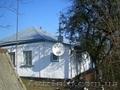 Продаю будинок (хозяїн)