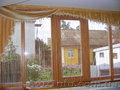 Шикарные гардины, шторы, ламбрекены