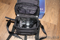 Фотоаппарат Canon PowerShot S5 IS,  сумка,  1300 грн. срочно!!!