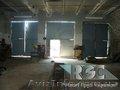 Продажа  компактной складской базы в Черкассах - Изображение #2, Объявление #780391