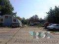 Продажа  компактной складской базы в Черкассах - Изображение #3, Объявление #780391