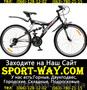 Купить Двухподвесный велосипед FORMULA Kolt 26 можно у нас==