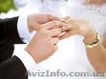 Профессиональная видеосъемка свадеб в Черкассах