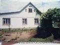 Продам дом в Черкасской области,  с.Свидивок.