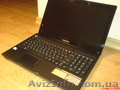 eMachines E732Z Intel Core i3,  4 Гб ОЗУ,  500Гб HDD