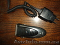 Продам электробритву BRAUN 190