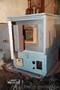 Продам муфельную печь СНОЛ 1.6.2.5. 1/9 заводского изготовления 1986 г