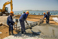 Поиск работы для строителей