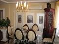 Сдам 3-х комнатную квартиру VIP-класса в Черкассах из современным ремонтом,  полн