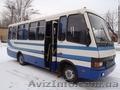 Продам автобус БАЗ А 079 Эталон 2006р.