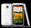 htc one x 32 gb white обмен на iphone 4s 16gb