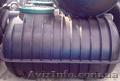 Септик для канализации 2000 литров Черкассы  Светловодск