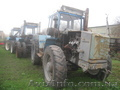 Трактора ХТЗ-16331
