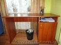 продам письменный стол школьный