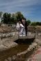 Видеосъемка свадьбы в Черкассах