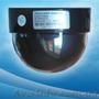 Камера наблюдения купольная,  700TVL,   тонированная,  CMOS