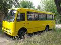 Ремонт  автобусов (капитальный) в Черкассах от Олексы - Изображение #8, Объявление #1157894