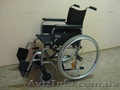 Инвалидная коляска «INVACARE»,  Швеция
