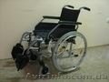 Инвалидная коляска «B B»,  Германия. Размер 44