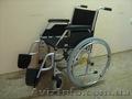 Инвалидная коляска «MEYRA»,  Германия. Размер 50