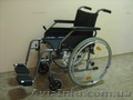 Инвалидная коляска «B+B»,  Германия. Размер 42